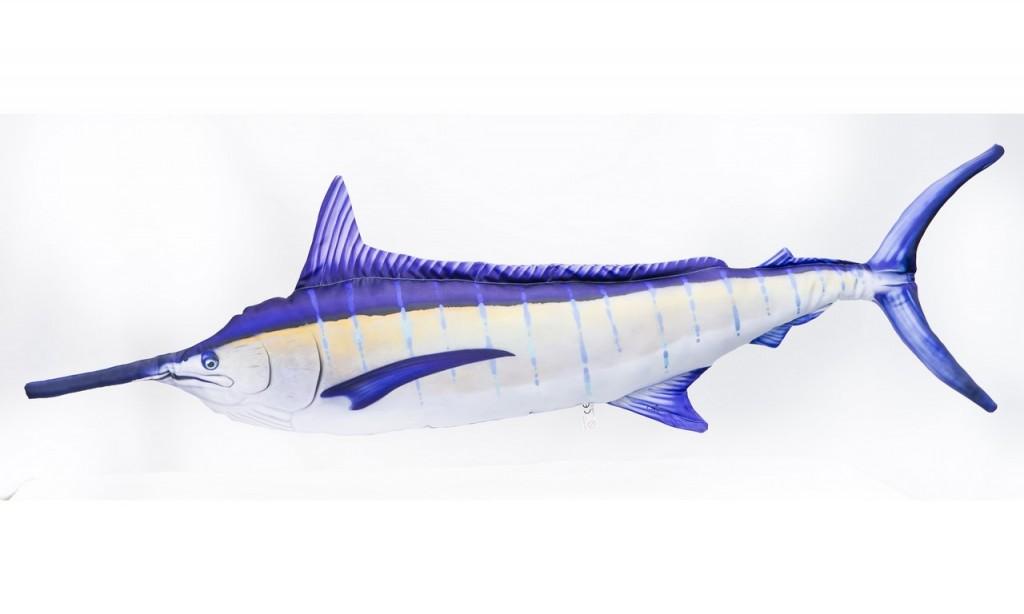 Marlin - Monster 200 cm polštář