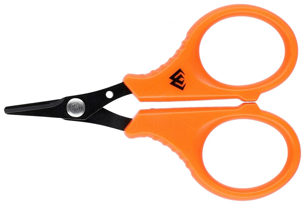 Nůžky na pletenku - BRAID BLADES - bal.1ks