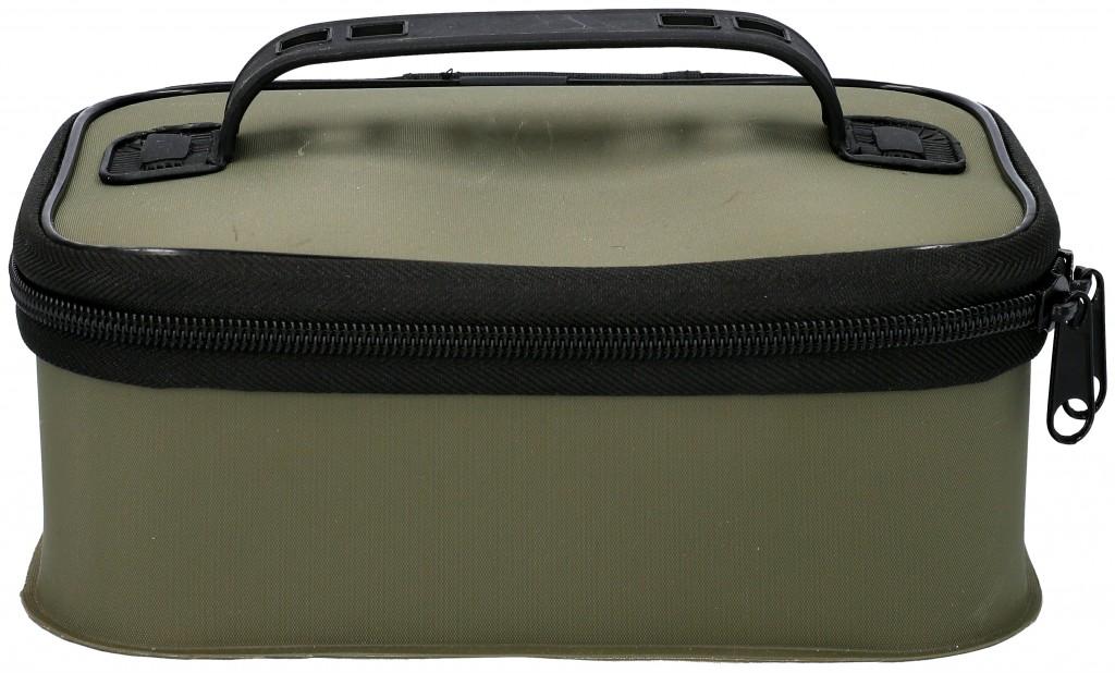 Brašna - CARP EVA BAG M (22x16x8cm)