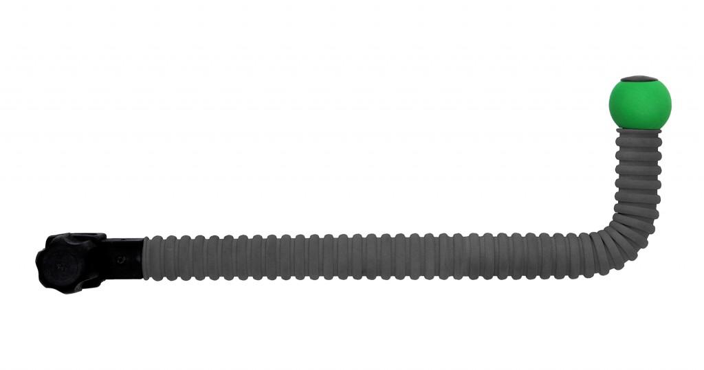 Podpěrka MF - FEEDER NEOPRENE 42CM