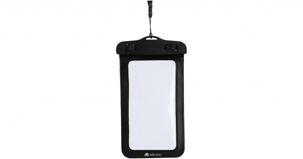 Vodotěsný obal na telefon - 008 (14.7 x 7.7 cm)