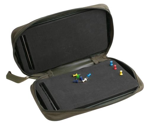 Box - Pouzdro na návazce 0395A