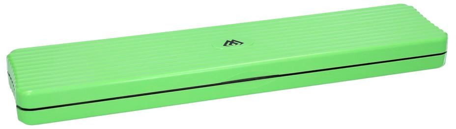 BOX - na návazce P004 (39cm x 9.2cm x 3.1cm)