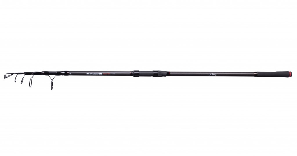 Prut - MFT TELE CARP 360 / 3 Lbs