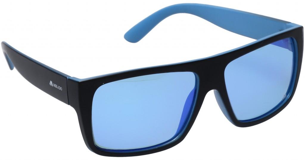 Polarizační brýle - 0595 / BLUE