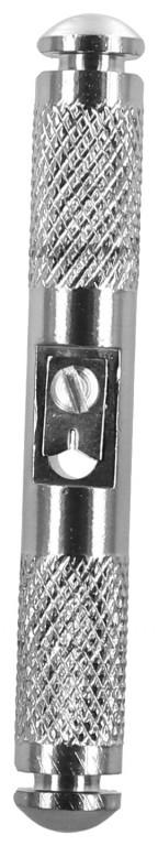 Svlékač na potahované šňůry - 1ks