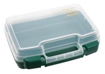 BOX - Kufřík ABM 322 (27 x 21 x 8 cm)