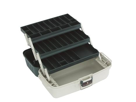 BOX- Kufřík A003 (44x22x20cm)