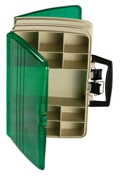 BOX - Kufřík C005 (32 x 21 x 11 cm)