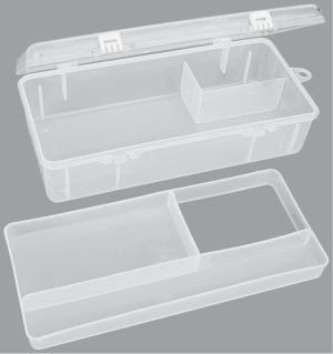 BOX - Malý 311 (28 x 13 x 7.7 cm)