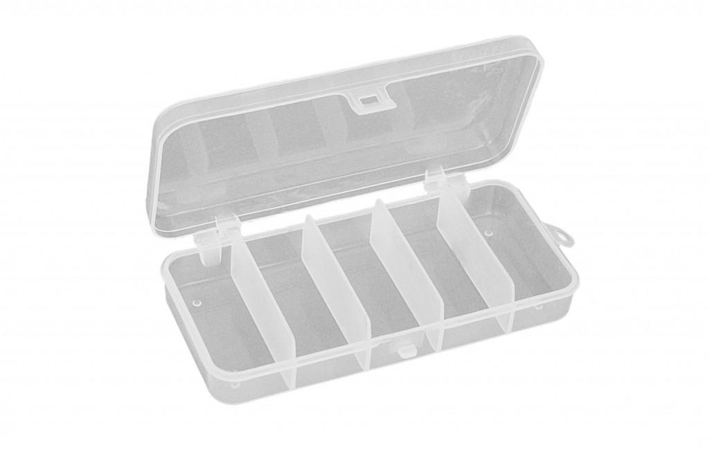BOX - Malý ABM 008 (13.2 x 6.2 x 2.5 cm)