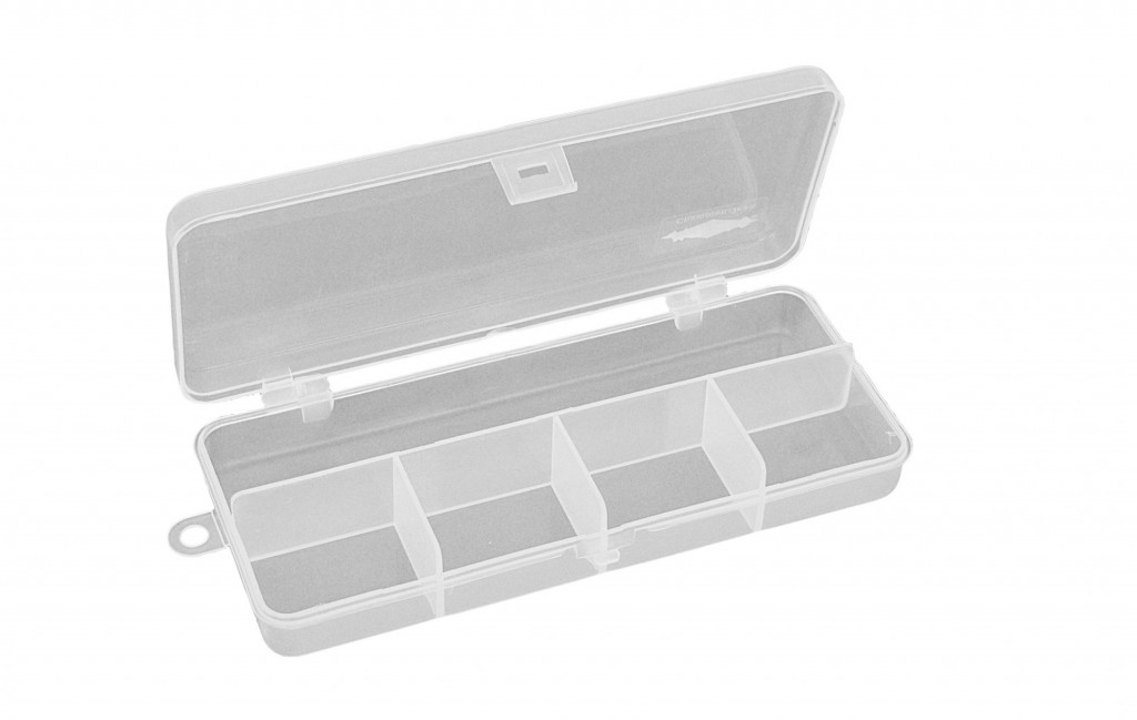 BOX - Malý 014 (18.1 x 7.7 x 3.3 cm)