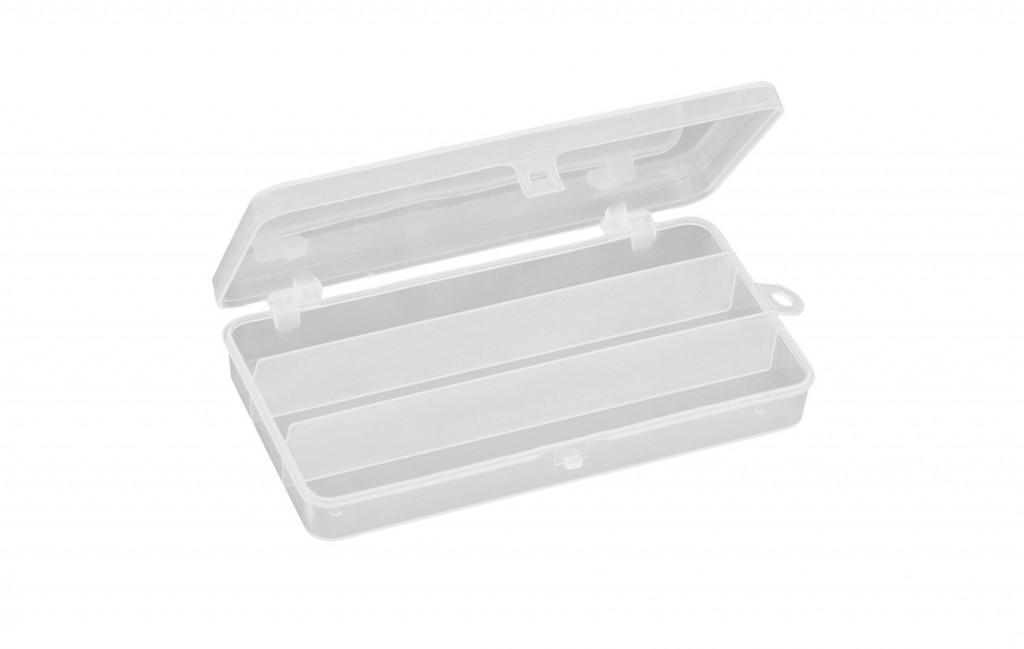 BOX - Malý 016 (17.7 x 9.4 x 2.9 cm)