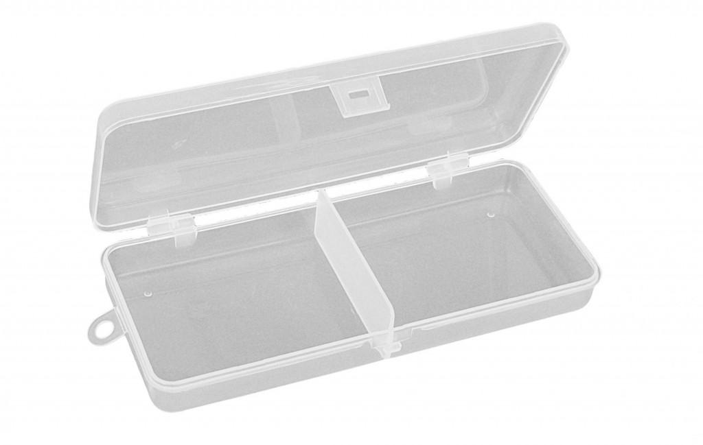 BOX - Malý 029 (18.1 x 7.7 x 2.8 cm)