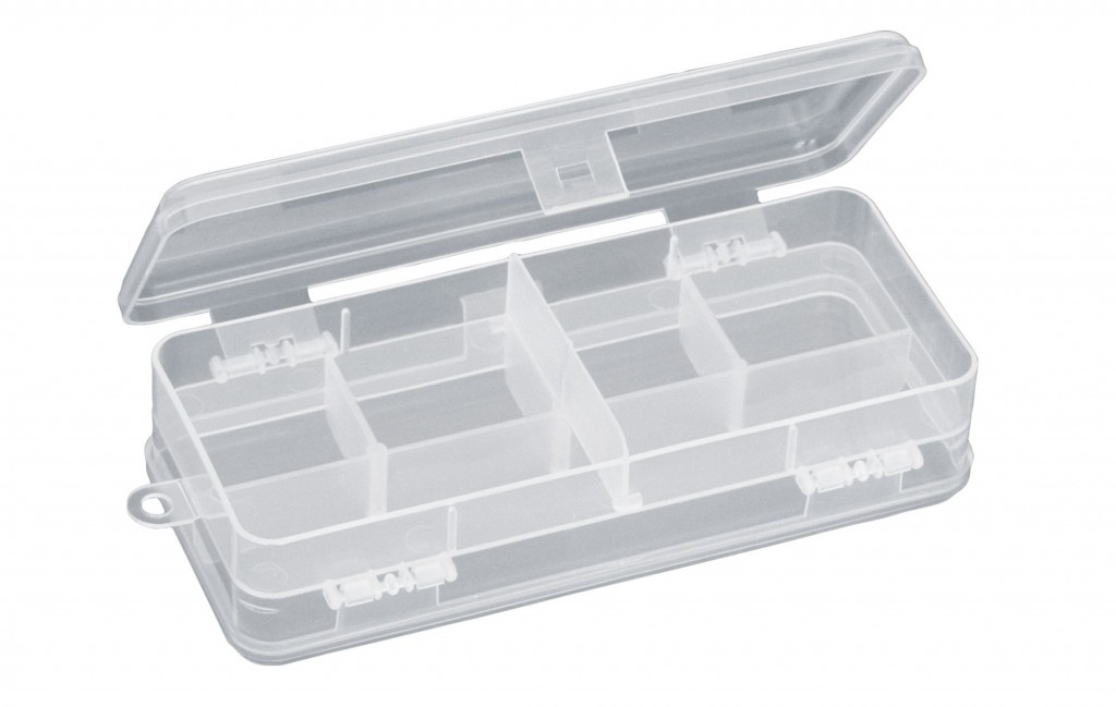 BOX -Malý F005 (18 x 8.5 x 4.7 cm)