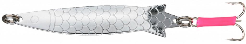 SPOON - PAL No 1 / 22 g / 9.1 cm - SILVER
