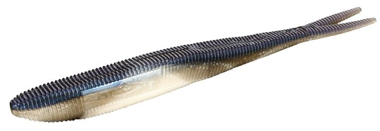 Nástraha - SAIRA (smáček) 14cm / 351 - 5 ks