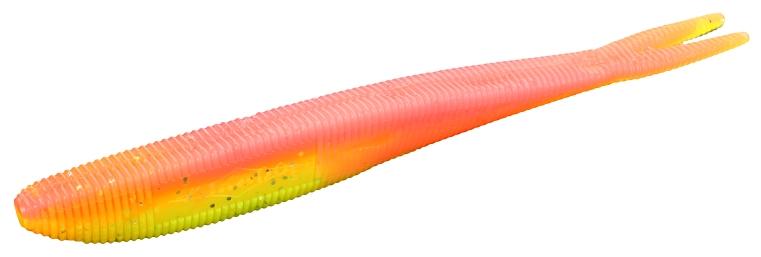 Nástraha - SAIRA (smáček) 14cm / 352 - 5 ks