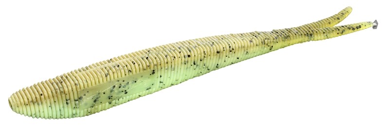 Nástraha - SAIRA (smáček) 8cm / 346 - 5 ks