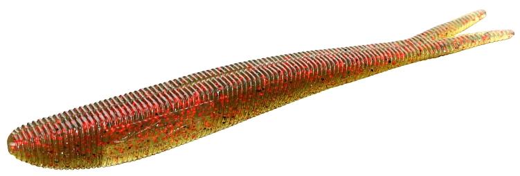 Nástraha - SAIRA (smáček) 10cm / 358 - 5 ks