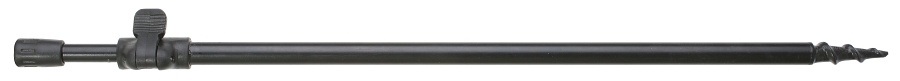 Vidlička - CAM-LOCK DRILL  50-90 cm se závitem