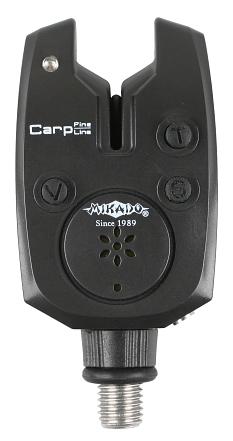 Elektronický signalizátor záběru SG-M1 (mini)