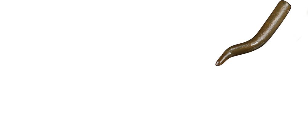 HOOKS ALIGNER (Rovnátko) – vel. L  (barva 13) – 15 ks