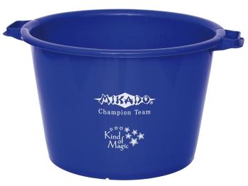 Vědro - MIKADO CHAMPION TEAM  40 L