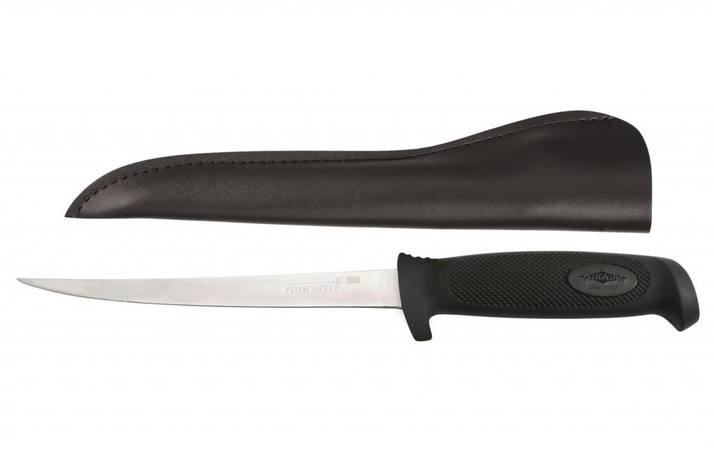 """Nůž – 60012A ostří (6"""" 15cm ) - Profi"""