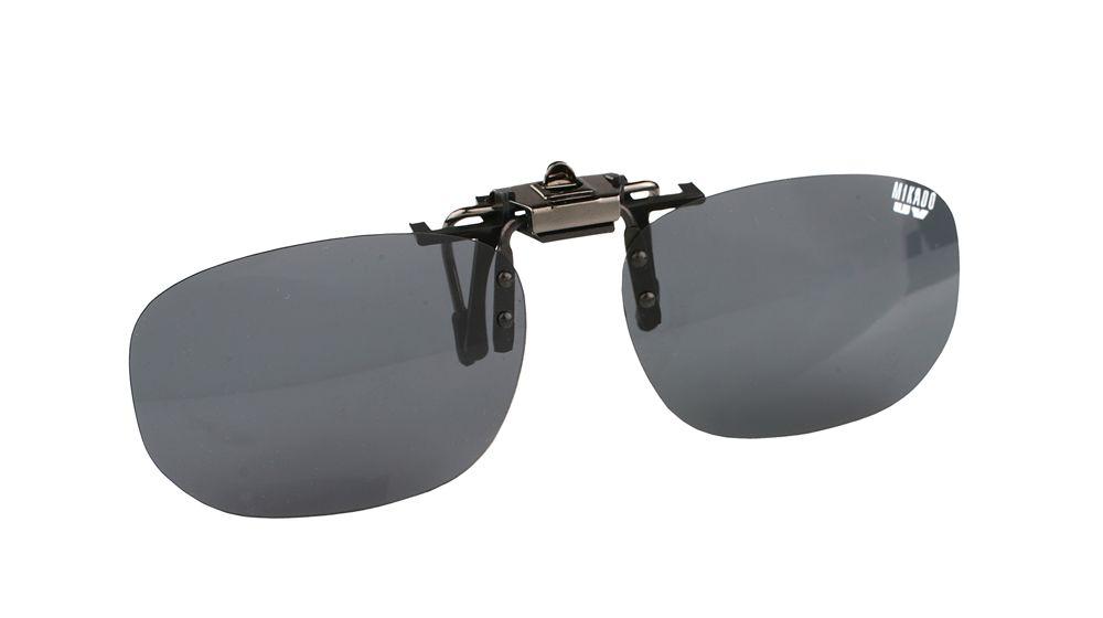 Polarizační brýle - CPON / GREY