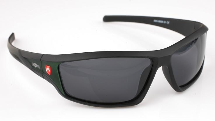 Polarizační brýle - 86006 / GREY