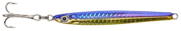 HOLOGRAM PILKER 60 g / 58